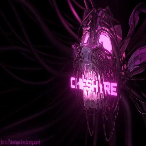 Galvanize by Cheshyre