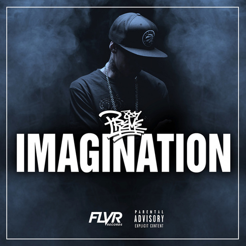 Imagination de Chief $upreme