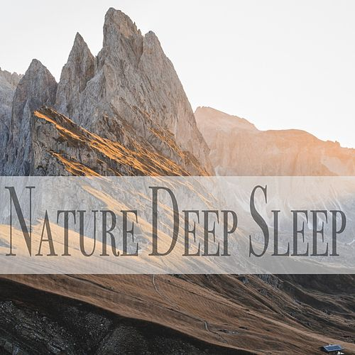 Nature Deep Sleep by Nature Sounds (1)