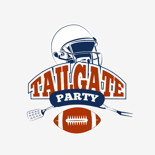 Tailgate Party by Various Artists