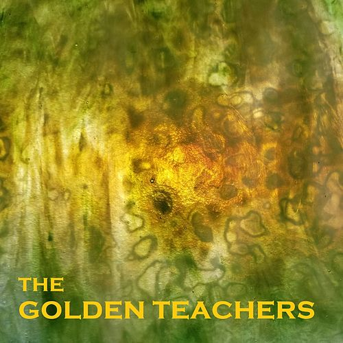 I Will Find You by The Golden Teachers