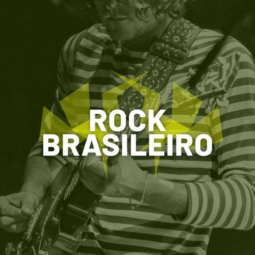 Rock Brasileiro de Various Artists