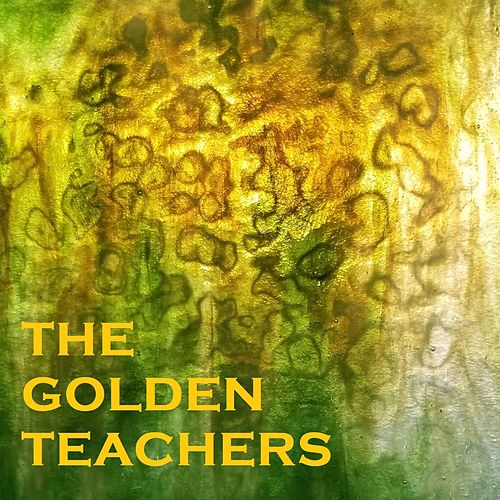 Immigrants by The Golden Teachers