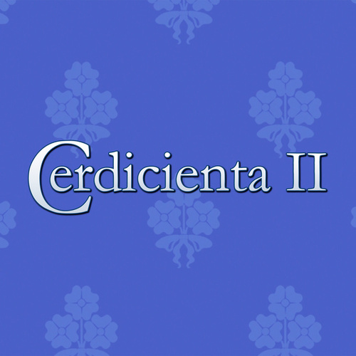 Cerdicienta II by Chikili Tubbie