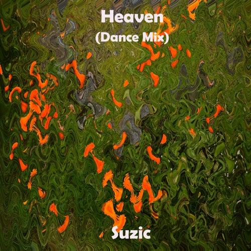 Heaven by Suzic
