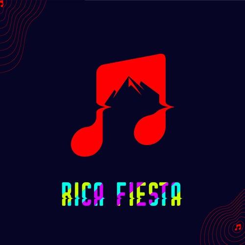Rica Fiesta by Escala