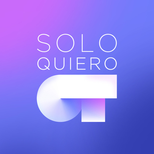 Solo Quiero OT by Various Artists