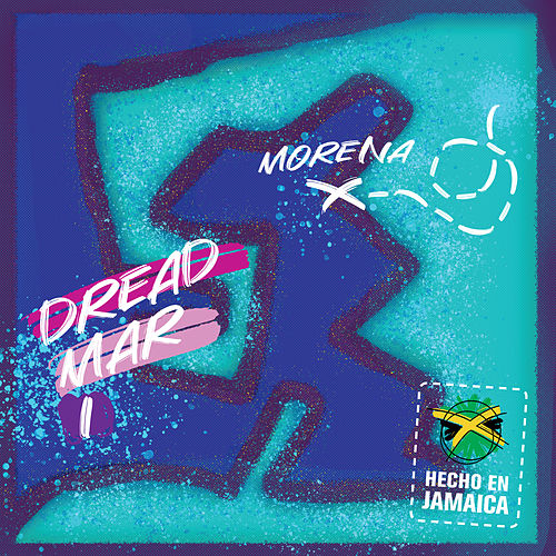 Morena by Dread Mar I