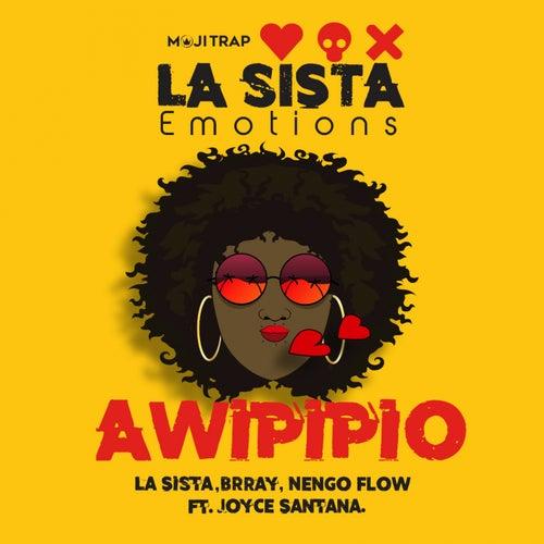 Awipipio fra La Sista