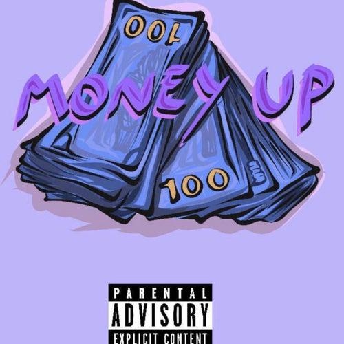 Money Up de Glizzy M