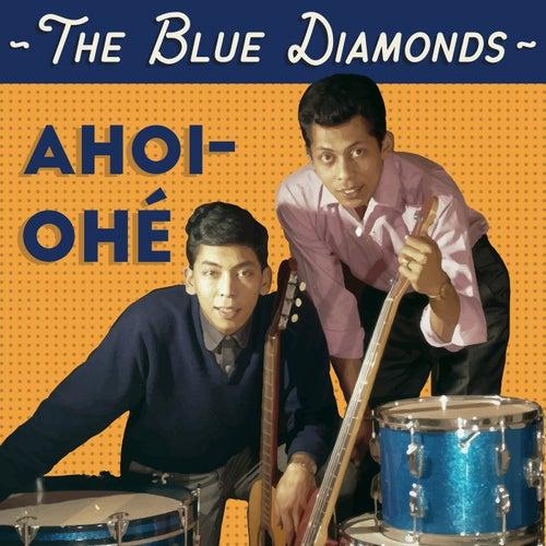 Ahoi Ohé de Blue Diamonds