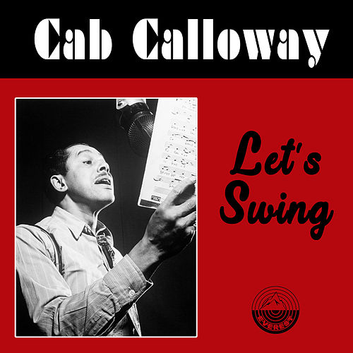 Let's Swing von Cab Calloway