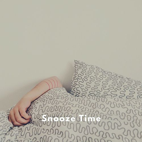 Snooze Time by Delaware Saints