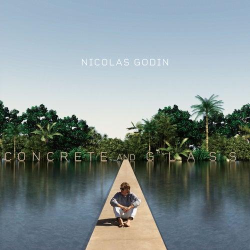 Concrete and Glass de Nicolas Godin