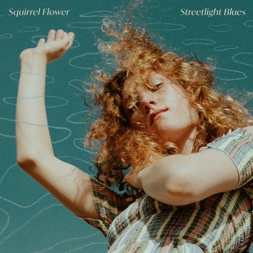 Streetlight Blues von Squirrel Flower