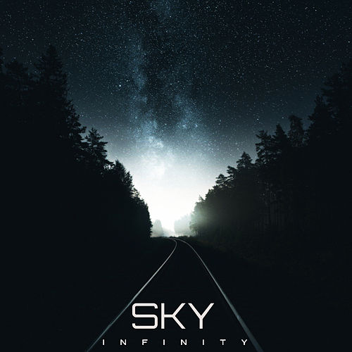Infinity de Sky