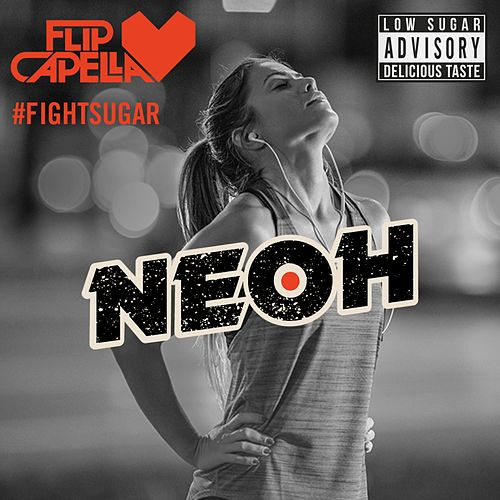 Neoh by Flip Capella