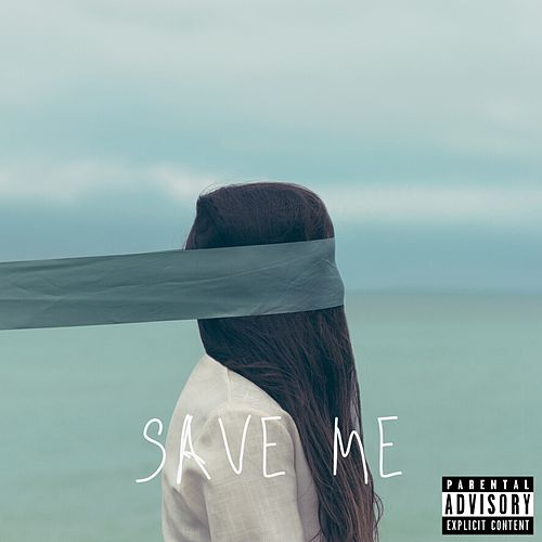 Save Me by Derrion Hodges