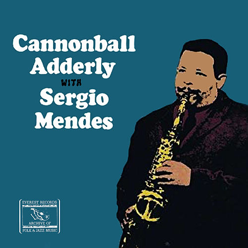 Quiet Nights of Quiet Stars by Cannonball Adderley