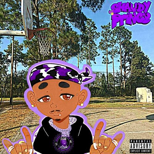 U Waay Freestyle by Shaudy Prince