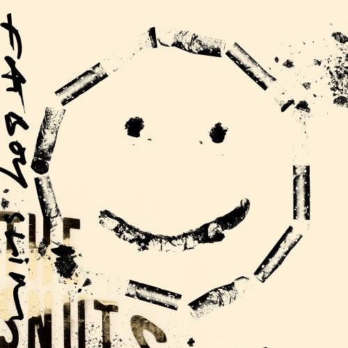 Fatboy Slim de The Snuts