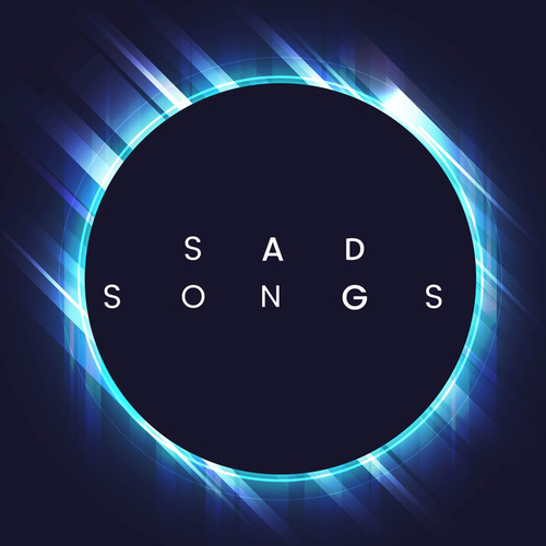 Sad Songs van Various Artists