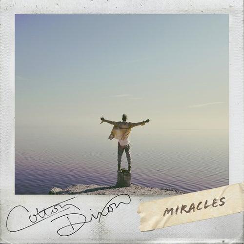 Miracles de Colton Dixon
