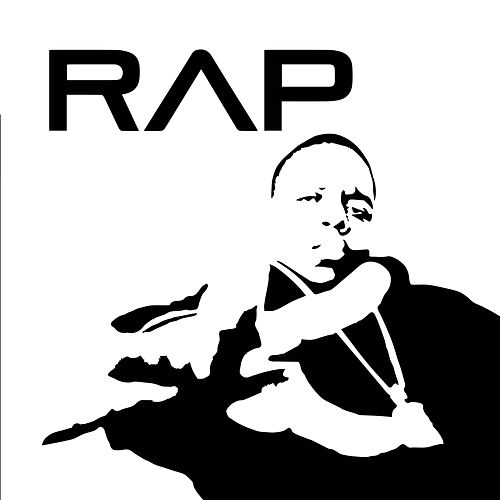 Rap di Various Artists
