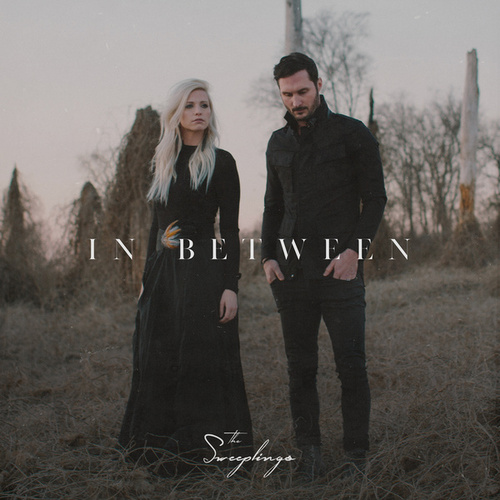 In Between by The Sweeplings