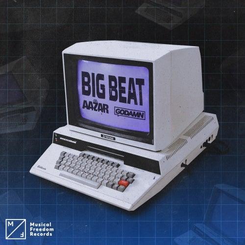 Big Beat de AAZAR