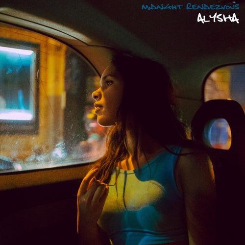 Midnight Rendezvous by Alysha