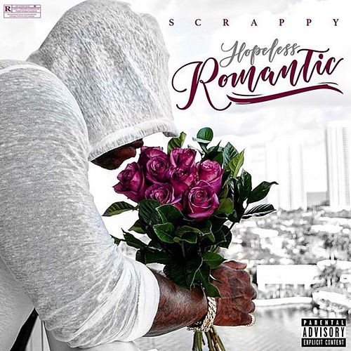 Hopeless Romantic von Lil Scrappy