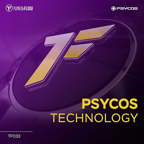Technology by Psycos