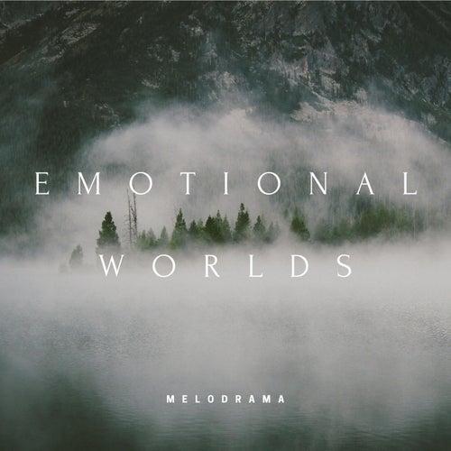 Emotional Worlds de MeloDrama