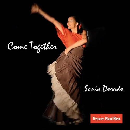 Come Together by Sonia Dorado