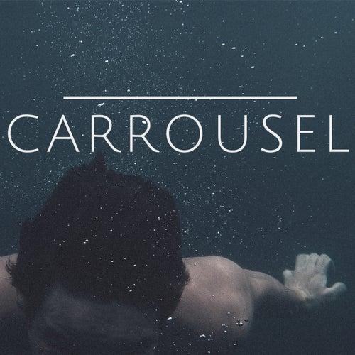 Luciérnagas de Carrousel