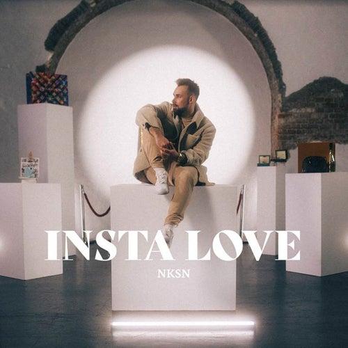 Insta Love by NKSN