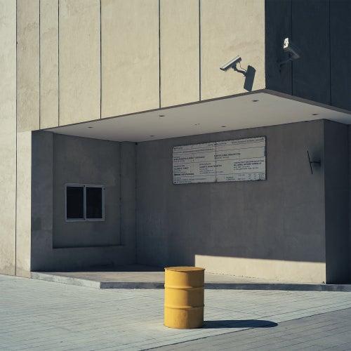 District Seven by Joris Voorn