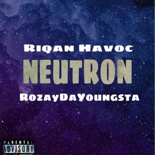Neutron de Riqan Havoc