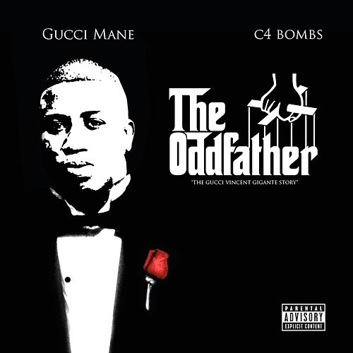 The OddFather de Gucci Mane
