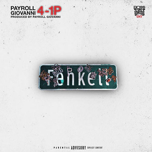 4-1p by Payroll Giovanni