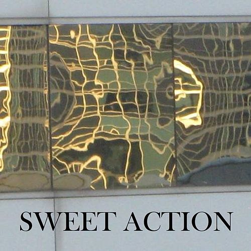 Dust by Sweet Action