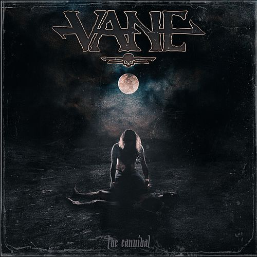 The Cannibal by Vane