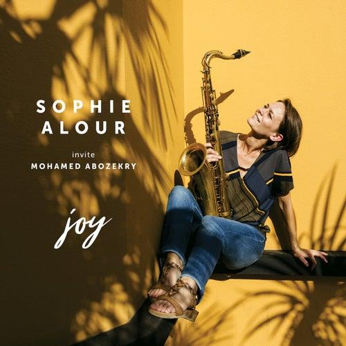 Joy de Sophie Alour