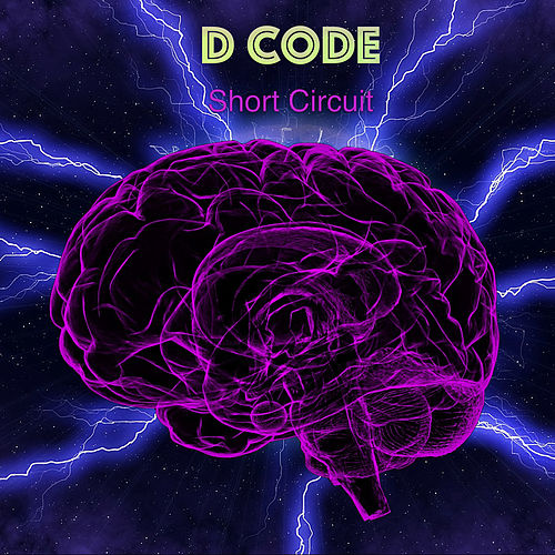 Short Circuit by D-Code