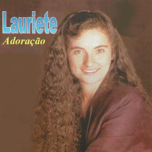 Adoração by Lauriete