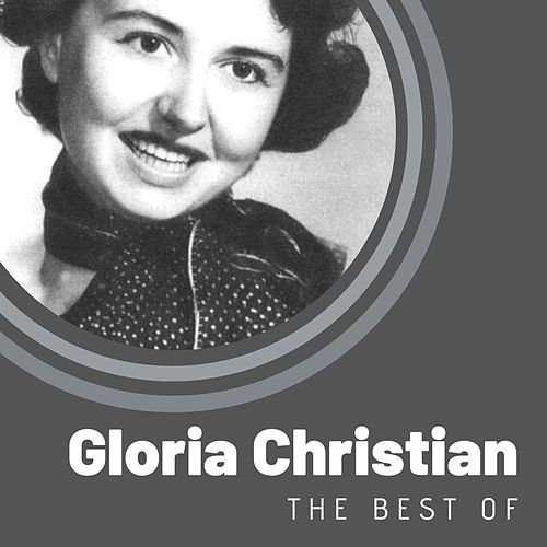 The Best of Gloria Christian de Gloria Christian
