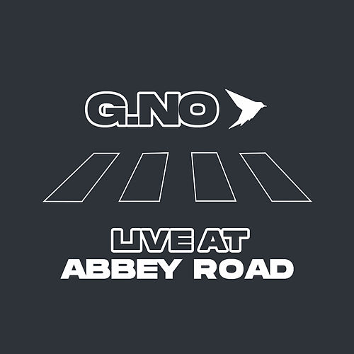 Live at Abbey Road by G.No