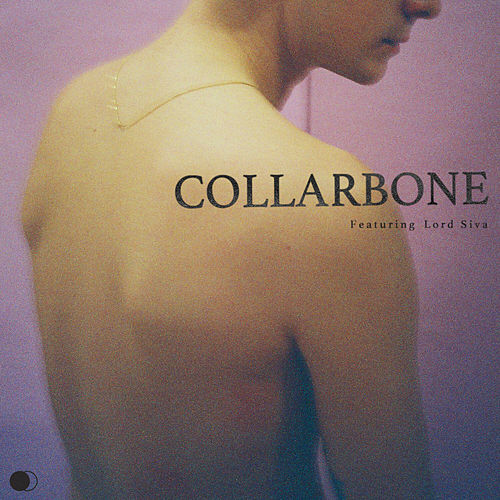 Collarbone by School of X