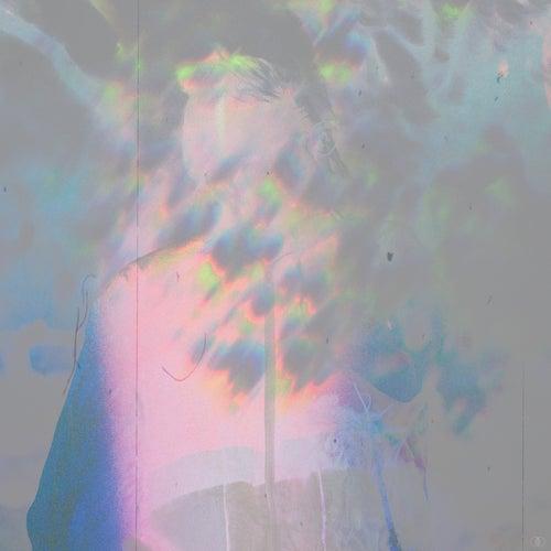 Flow by Frythm